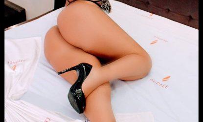 Andressa Lux