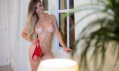 Amanda Reis