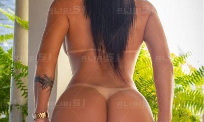 Bruna Pirez