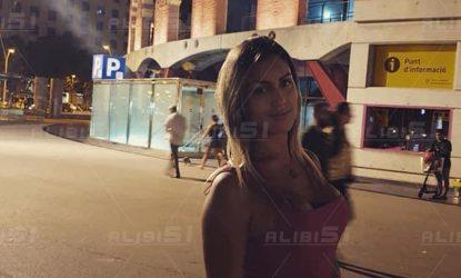 Isabelle Lambertini
