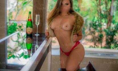 Suzy Campos