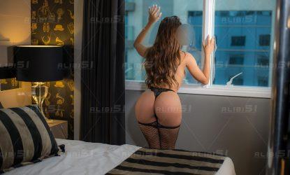 Nina Duarte